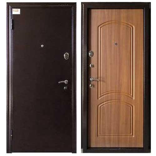 двери входные г дзержинск